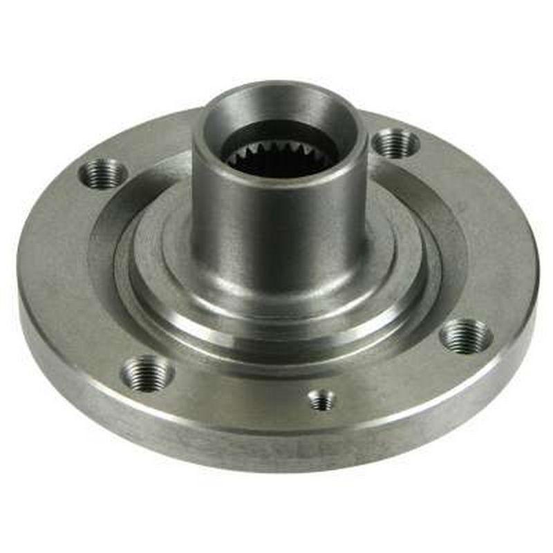 Cubo-Roda-Dianteiro-4-Furos-Sem-Rolamento-Sem-Abs-Nkf8001-Nakata