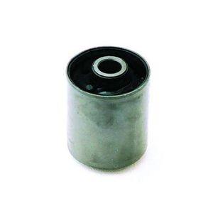 Bucha-Braco-Tensor-7041-Sampel