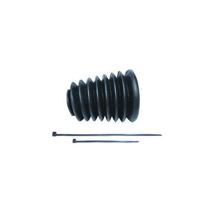 Reparo-Coifa-Caixa-Direcao-Esquerdo-Ou-Direito-Sk2800-Sampel