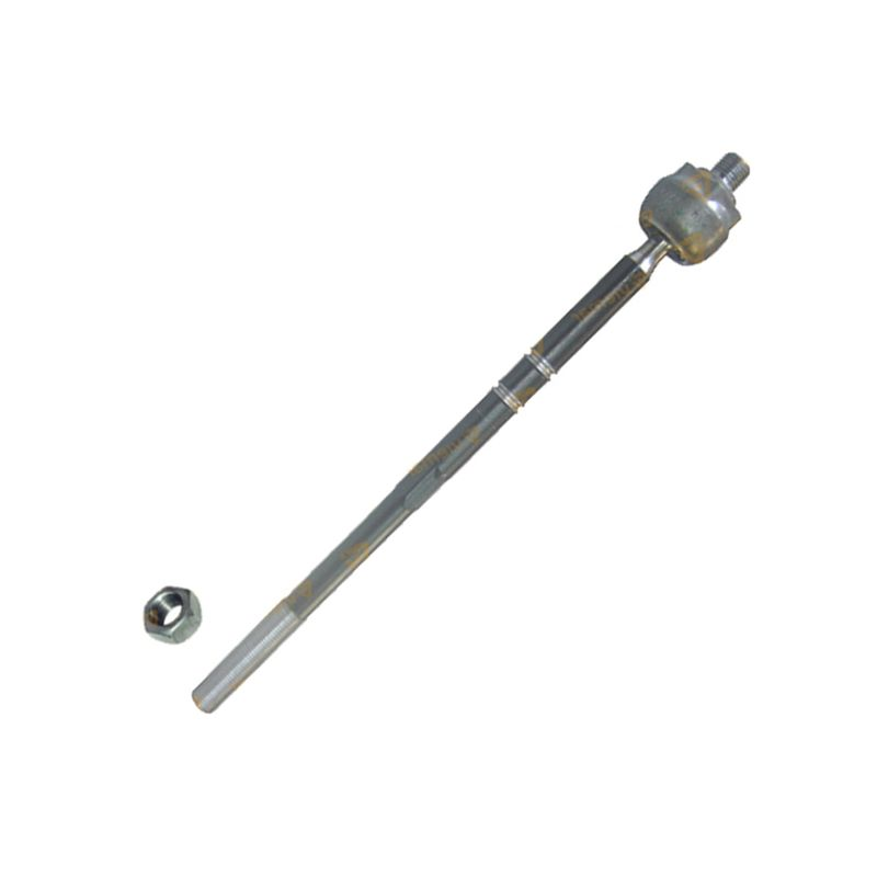 Barra-Axial-Esquerda-Direita-313Mm-680529-Viemar