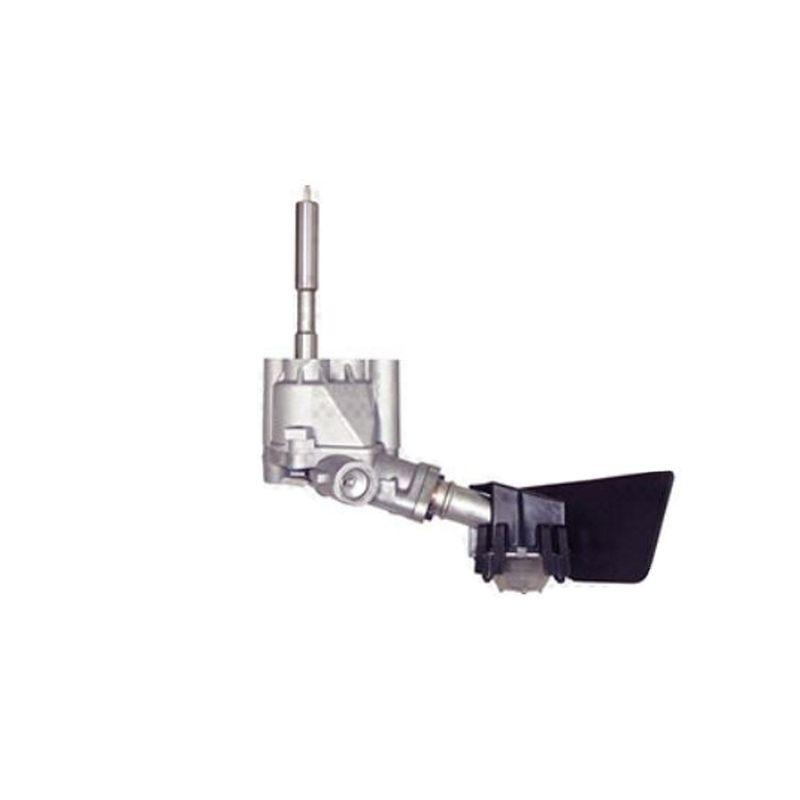 Bomba-Oleo-Motor-10122-Schadek
