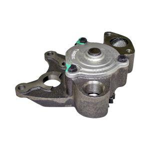 Bomba-Oleo-Motor-10115-Schadek