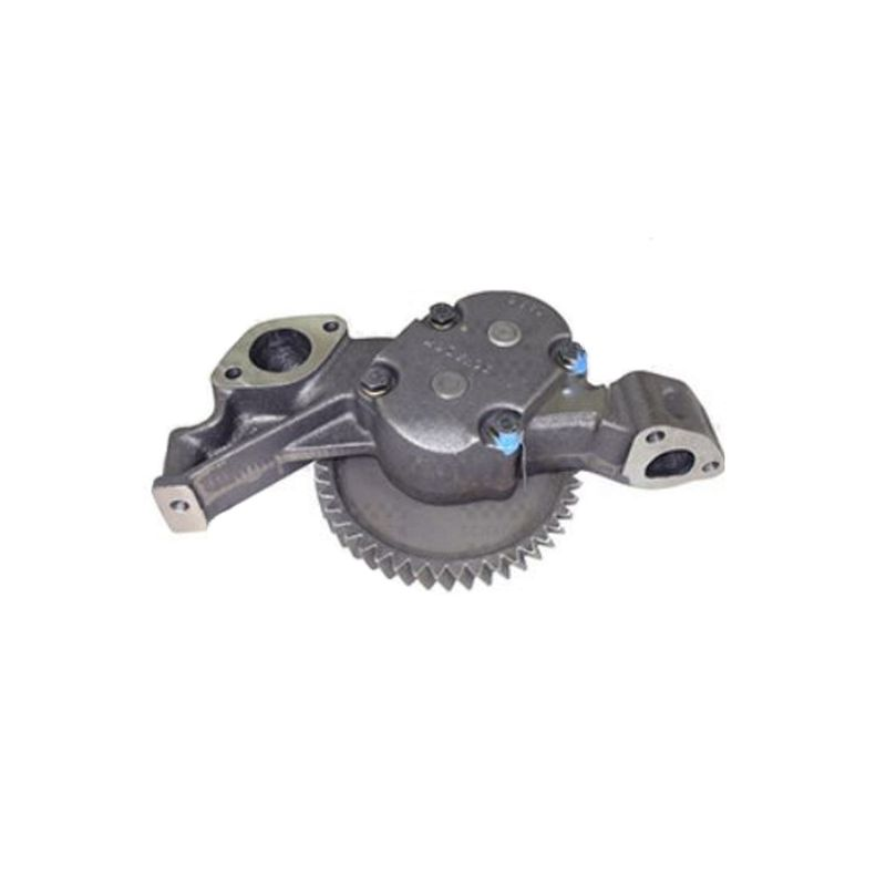 Bomba-Oleo-Motor-10123-Schadek
