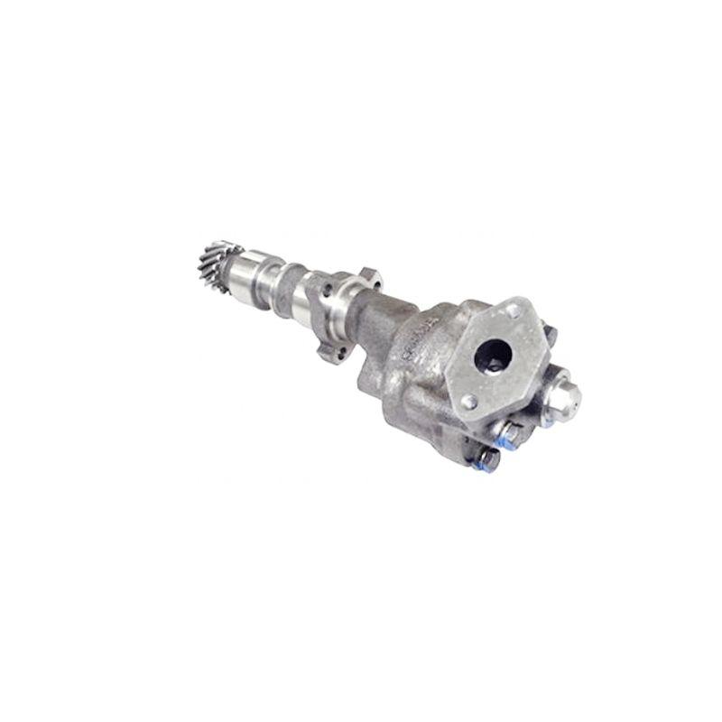 Bomba-Oleo-Motor-10104-Schadek