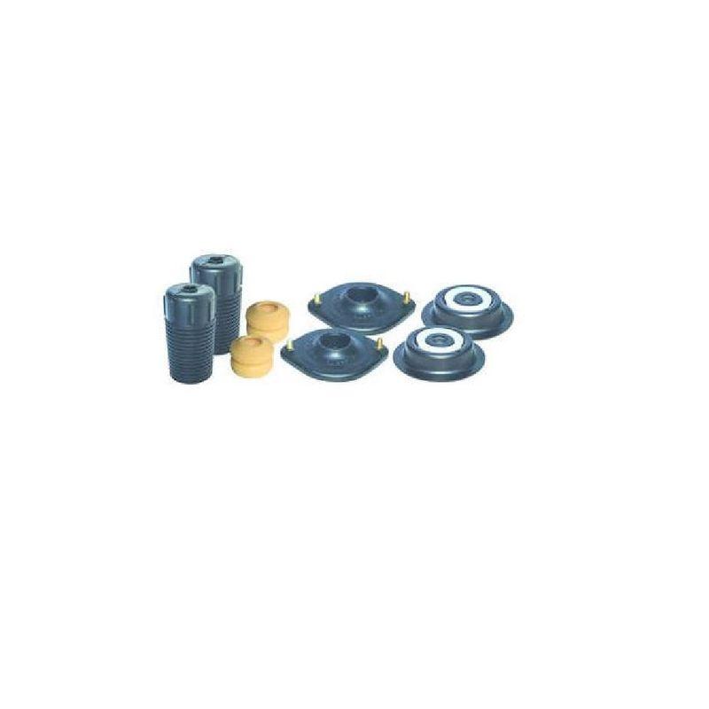 Kit-Amortecedor-Dianteiro-Esquerdo-Ou-Direito-2-Assento-Mola-Com-Rol-2-Batente-2-Coifa-2-Coxim-Sk307B-Sampel