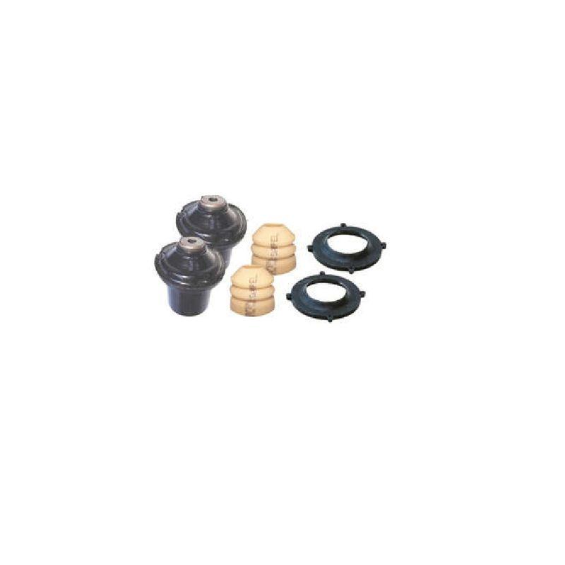 Kit-Amortecedor-Dianteiro-Esquerdo-Ou-Direito-2-Batente-2-Calco-2-Localizador-Com-Rolamento-Sk344C-Sampel