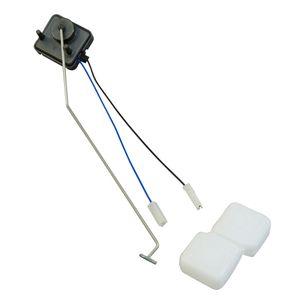 Sensor-Nivel-Combustivel-Gasolina-Mam00080-Magneti-Marelli