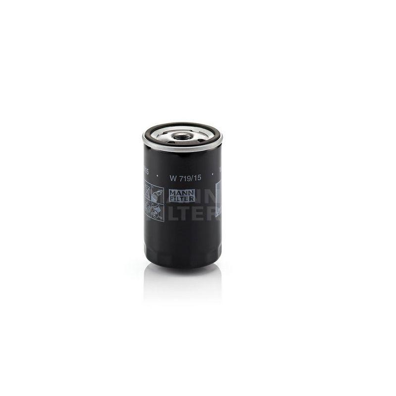 Filtro-De-Oleo-Lubrificante-W71915-Mann