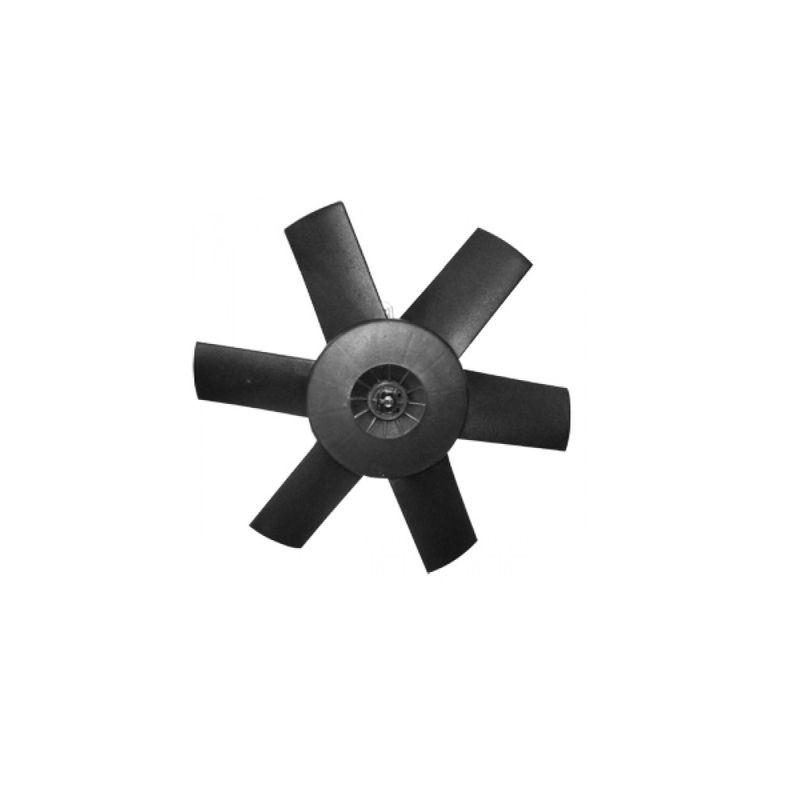 Motor-Helice-Ventilador-Radiador-12V-9130451046-Bosch