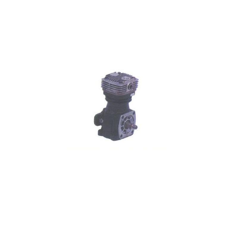 Jogo-Reparo-Compressor-Ar-4111400022-Wabco