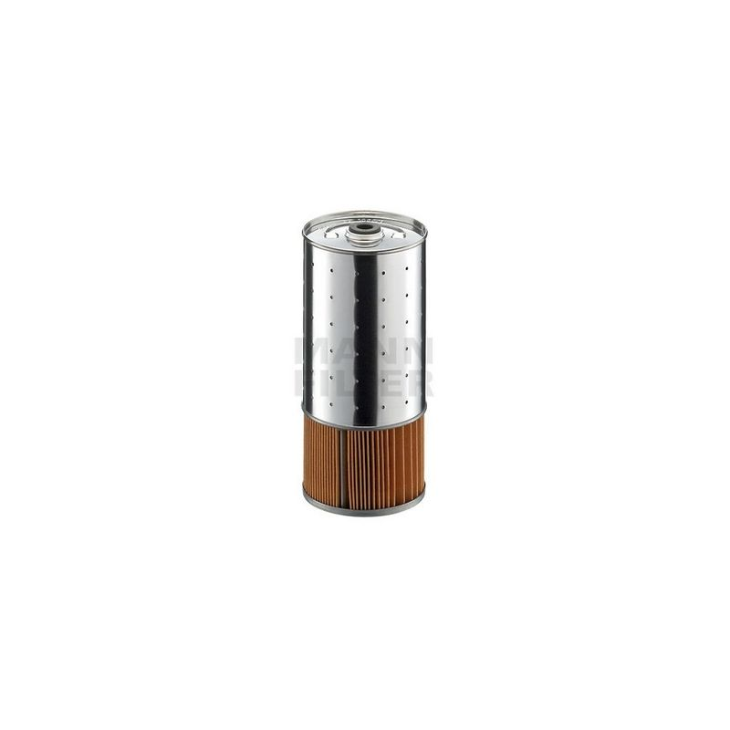 Filtro-De-Oleo-Lubrificante-Pf10551X-Mann