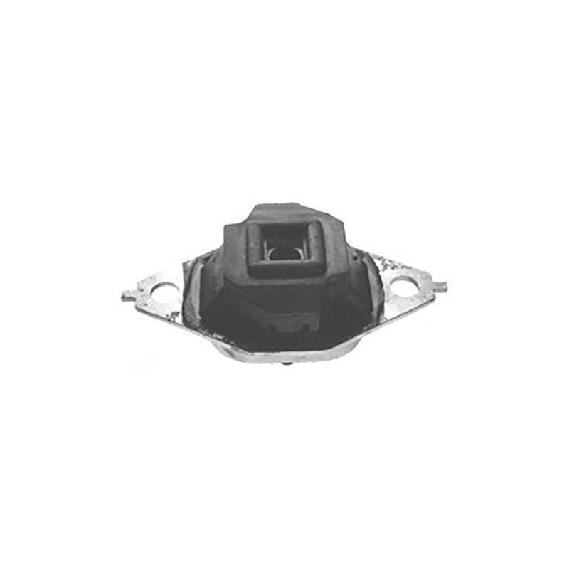 Coxim-Motor-Dianteiro-Esquerdo-Ou-Direito-0210626-Monroe-Axios