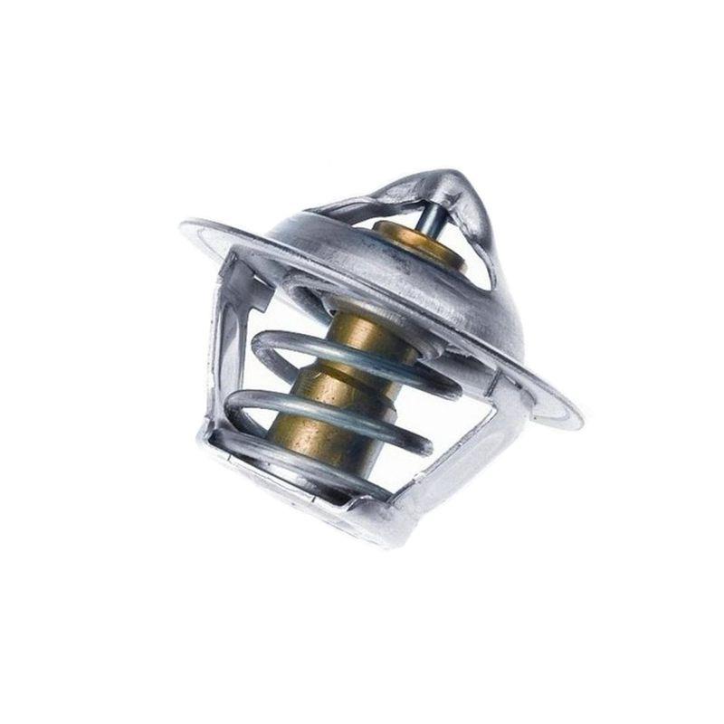 Valvula-Termostatica-Motor-92°C-Sem-Reparo-308292-Wahler