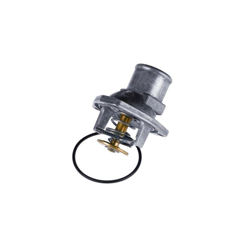 Valvula-Termostatica-Motor-92°C-Sem-Reparo-414492-Wahler