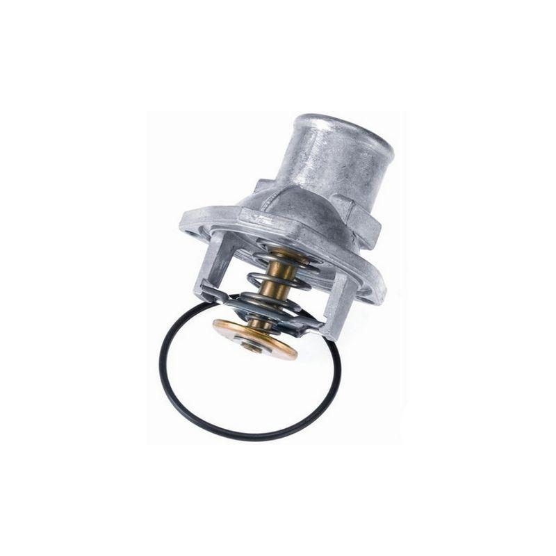 Valvula-Termostatica-Motor-80°C-Sem-Reparo-418780-Wahler