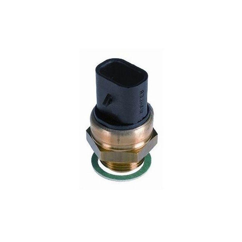Interruptor-Termico-Radiador-6031100-Wahler