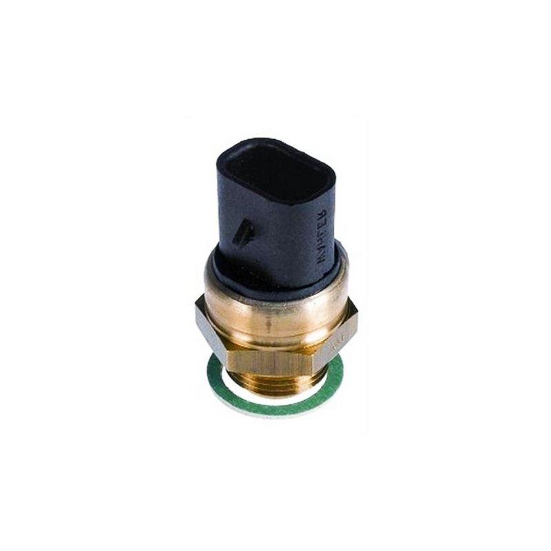 Interruptor-Termico-Radiador-603188-Wahler