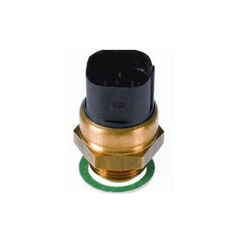 Interruptor-Termico-Radiador-603795-Wahler