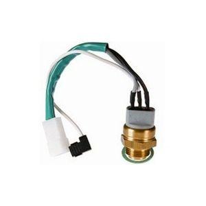 Interruptor-Termico-Radiador-604088-Wahler