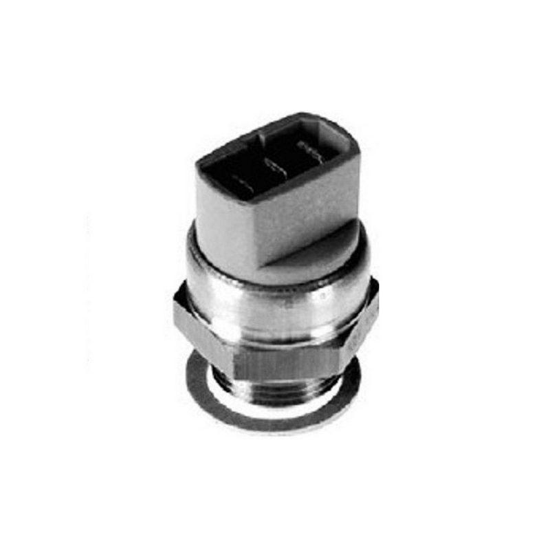 Interruptor-Termico-Radiador-601795-Wahler