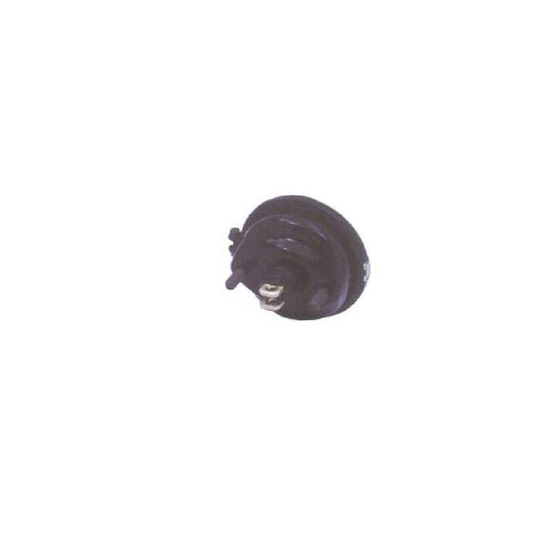 Cinta-Cilindro-Membrana-16-Pol-4231043514-Wabco