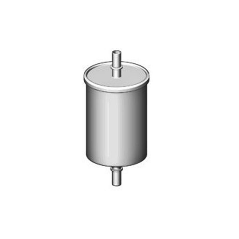 Filtro-De-Combustivel-G5738-Fram