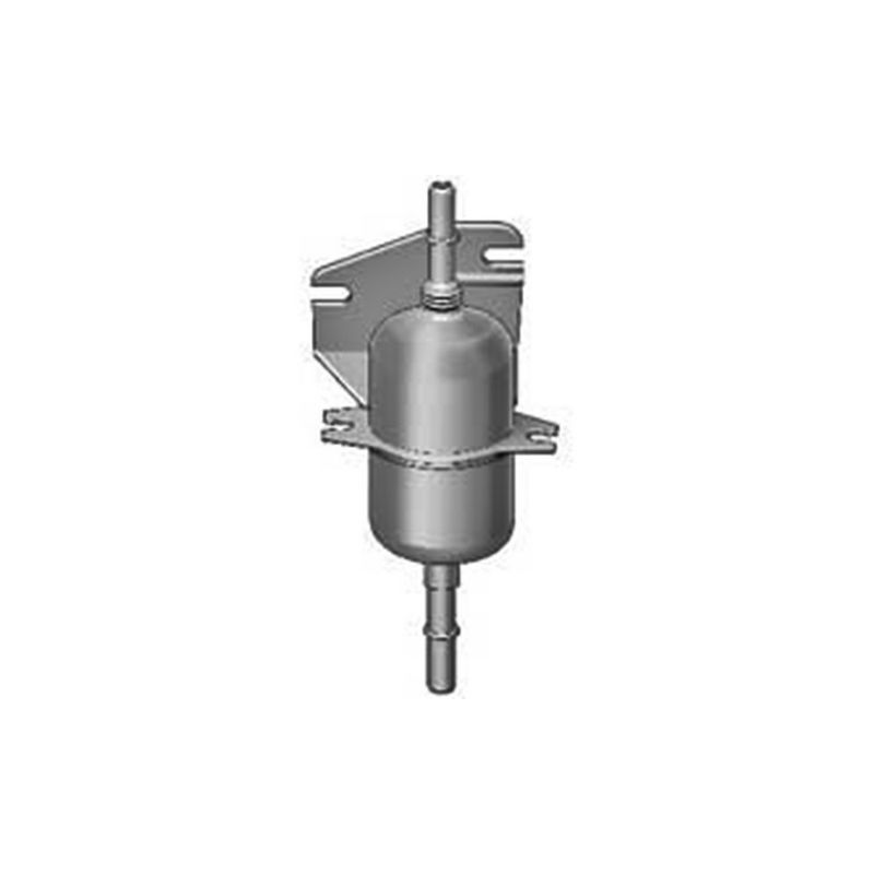 Filtro-De-Combustivel-G7729-Fram