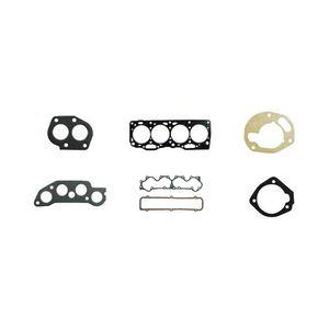 Jogo-Junta-Motor-Superior-Sem-Retentor-79554-Sabo