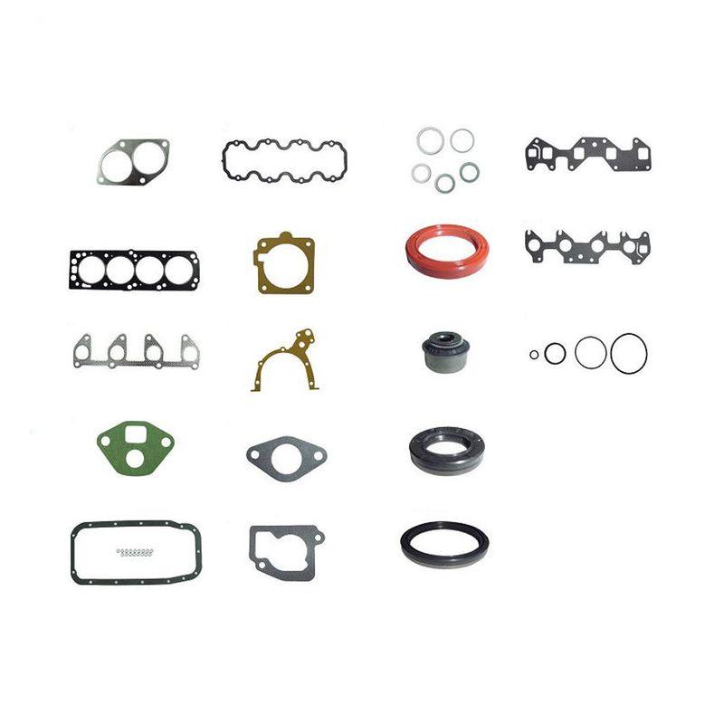 Jogo-Junta-Motor-Completa-Com-Retentor-80266-Sabo