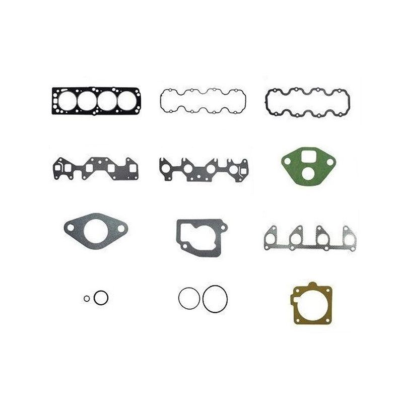 Jogo-Junta-Motor-Superior-Sem-Retentor-79521-Sabo