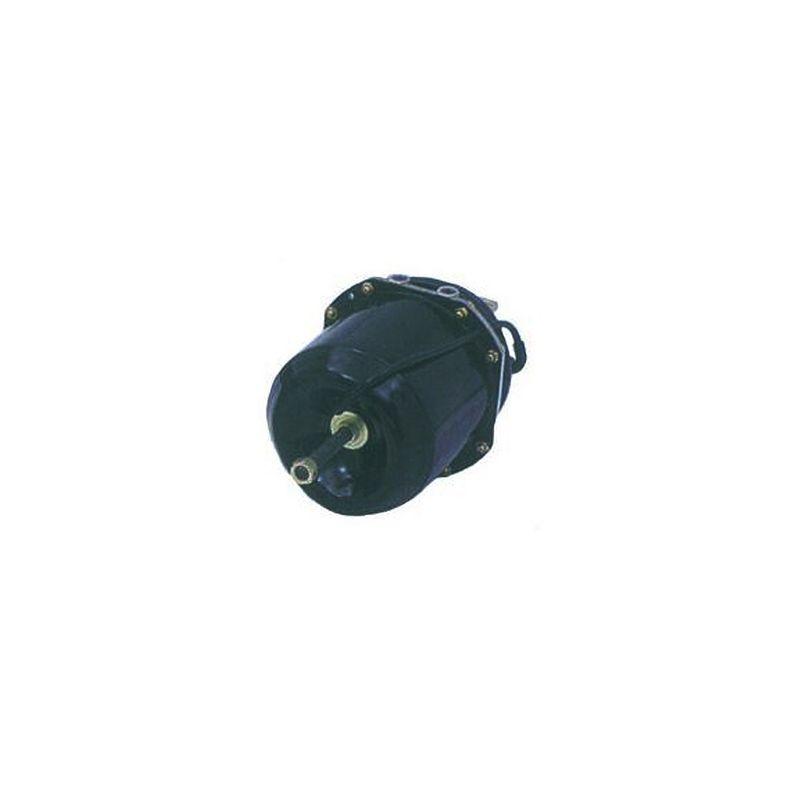Reparo-Cilindro-Tristop-20-30-Pol-9253200072-Wabco