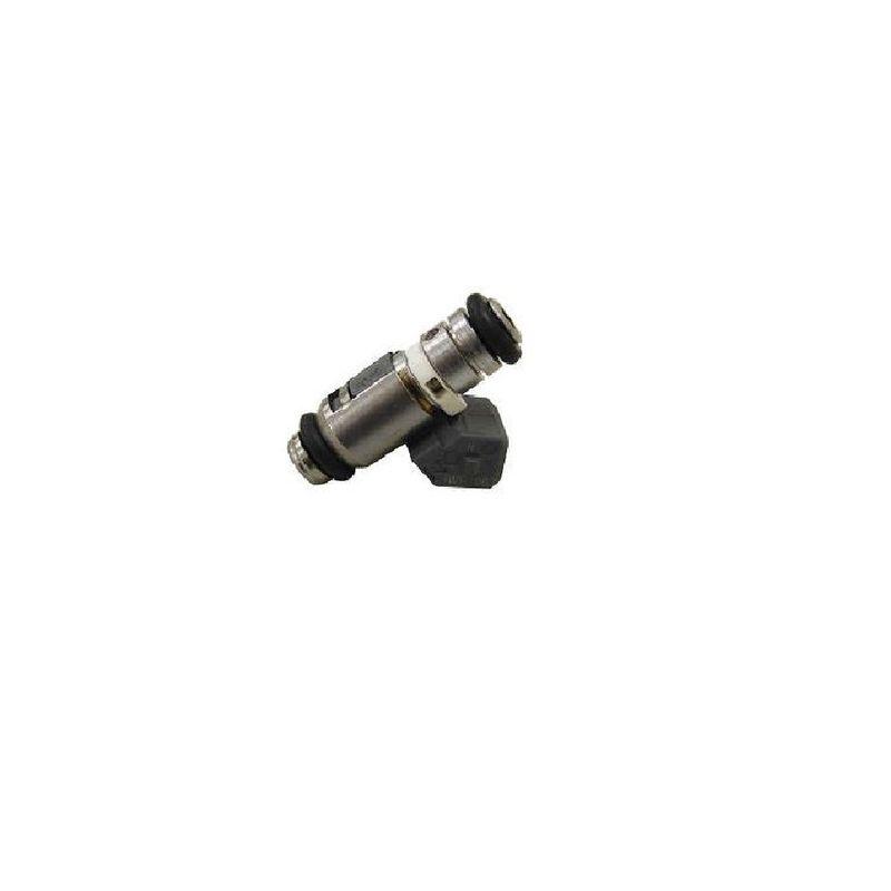 Bico-Injetor-Iwp001-Gasolina-50101102-Magneti-Marelli