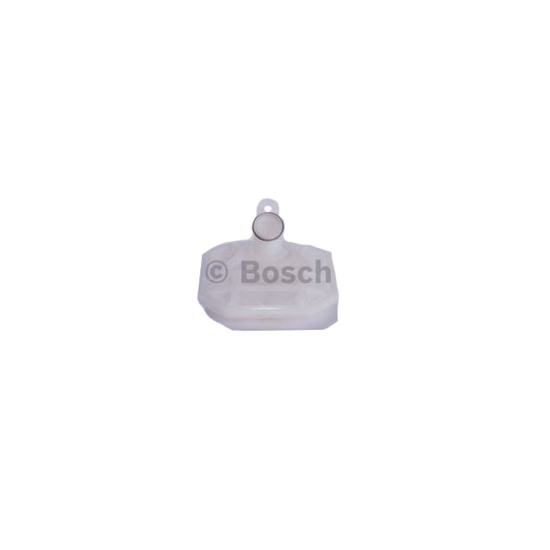 Pre-Filtro-Bomba-Combustivel-Unidade-Embutida-F000Te9004-Bosch