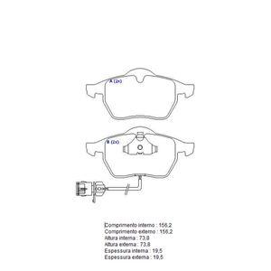 Pastilha-Freio-Convencional-Dianteira-Com-Alarme-Sistema-Teves-1049-Syl