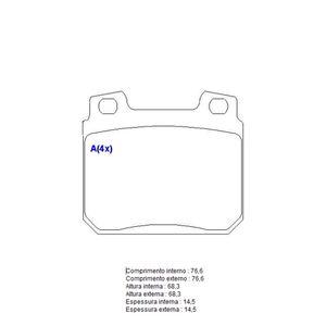 Pastilha-Freio-Convencional-Dianteira-Sistema-Teves-1089-Syl