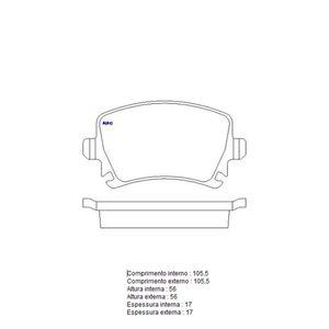 Pastilha-Freio-Convencional-Traseira-Sem-Alarme-Sistema-Teves-2040-Syl