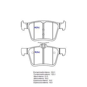 Pastilha-Freio-Convencional-Traseira-Sem-Alarme-Sistema-Teves-2051-Syl