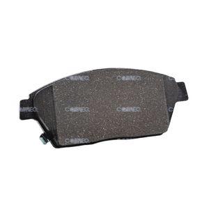 Pastilha-Freio-Convencional-Dianteira-Sem-Alarme-Sistema-Bosch-N2012-Cobreq