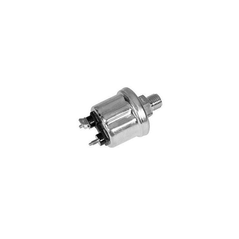 Sensor-Pressao-Ar-360002008R-Vdo