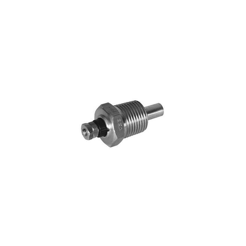 Sensor-Temperatura-Agua-323004003R-Vdo