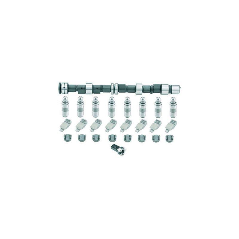 Kit-Comando-Valvula-Motor-2859-Aplic