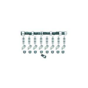 Kit-Comando-Valvula-Motor-2889-Aplic