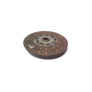 Disco-Embreagem-350Mm-10-Estrias-3350103110-Luk