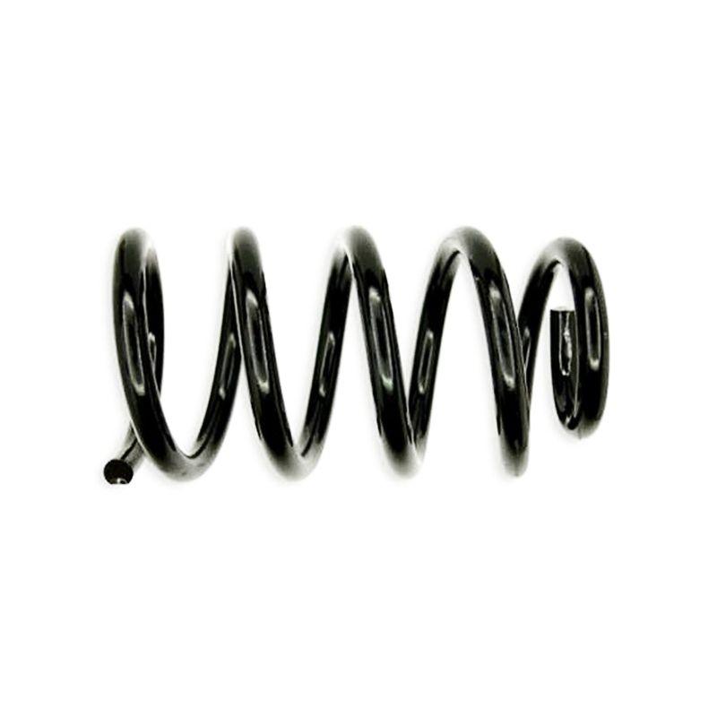 Mola-Cilindro-Tristop-8960471804-Wabco