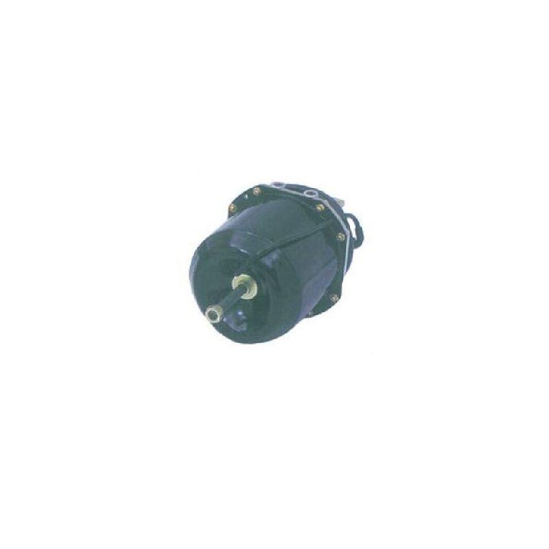 Cilindro-Tristop-8996216814-Wabco