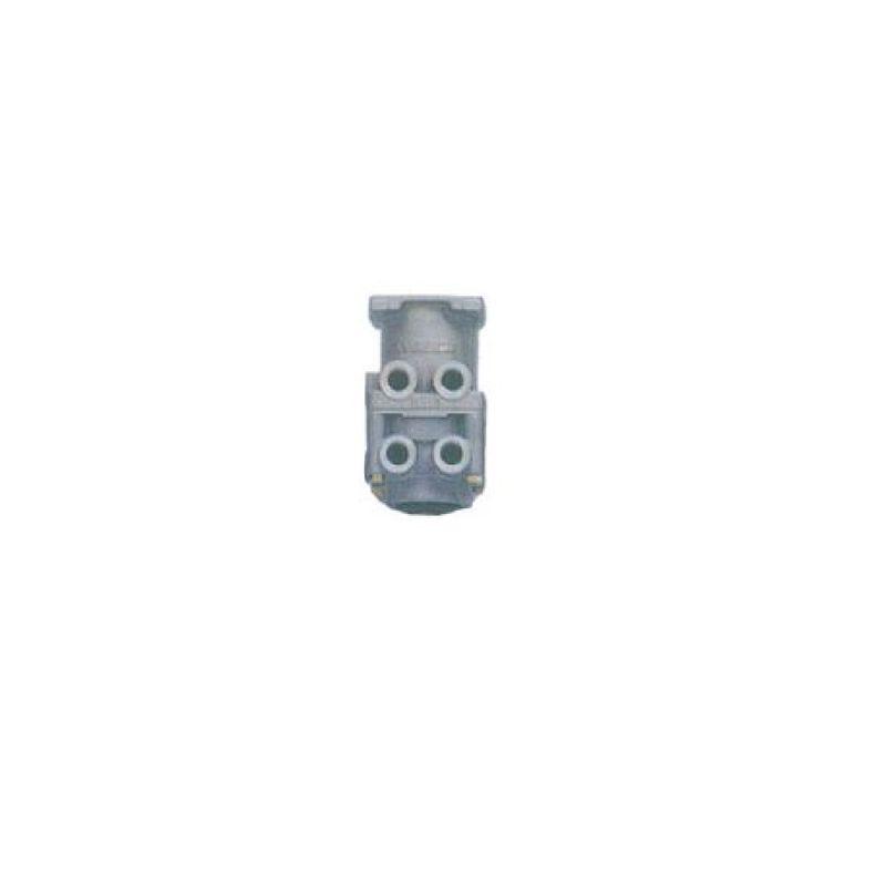 Suporte-Diafragma-Valvula-Pedal-8996217804-Wabco