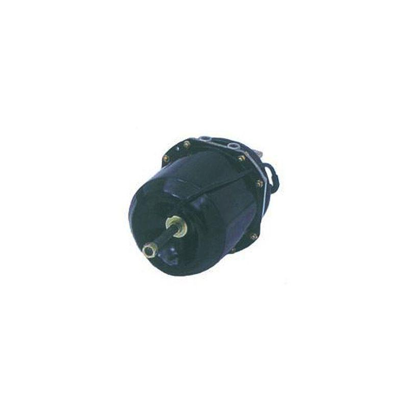 Reparo-Cilindro-Tristop-20-30-Pol-9253200052-Wabco