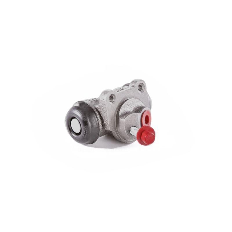 Cilindro-Roda-Traseiro-Esquerdo-1905Mm-Cr1459-0986Ab8443-Bosch