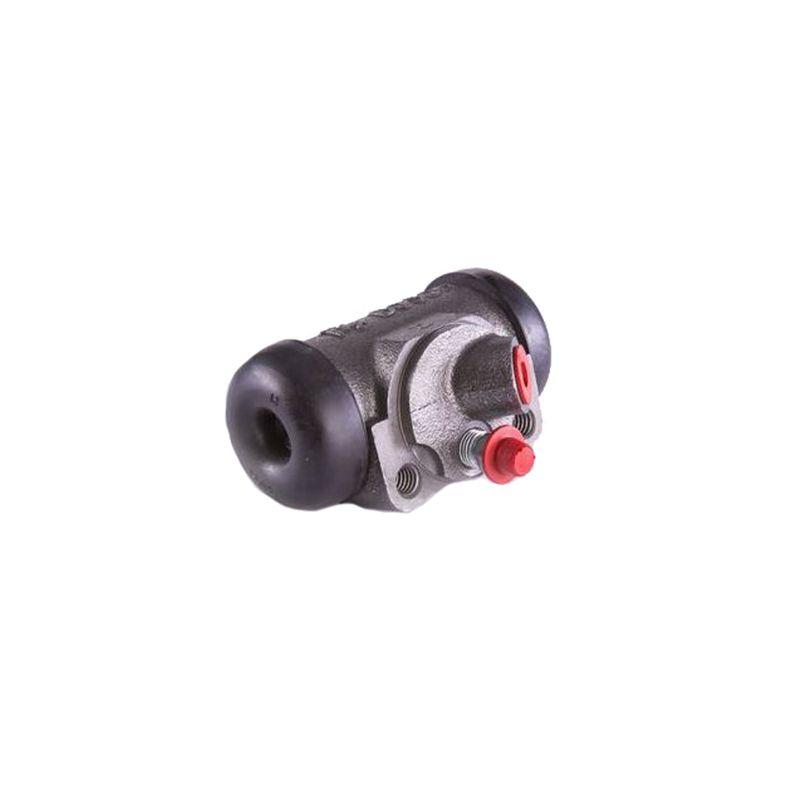 Cilindro-Roda-Traseiro-Esquerdo-2857Mm-Cr2922-0986Ab8481-Bosch