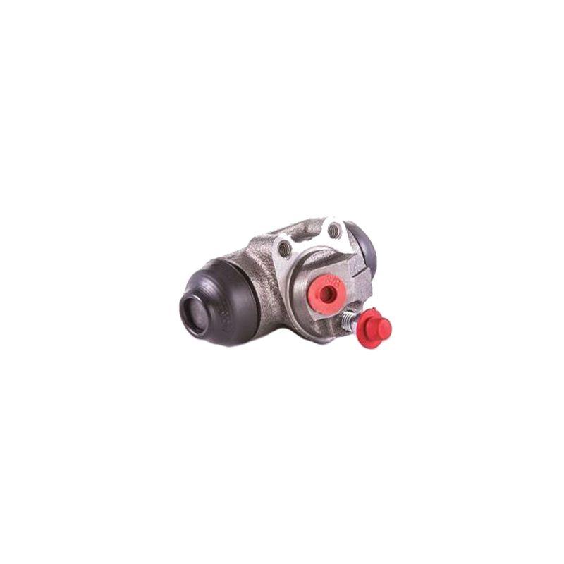 Cilindro-Roda-Traseiro-Direito-2063Mm-Ferro-Fundido-Cr7569-0986Ab8470-Bosch